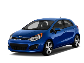 Weekend Car Rentals Cheap Rates From Enterprise RentACar - Enterprise rent a car show low az