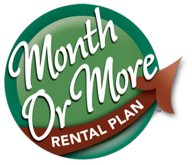 Month or More