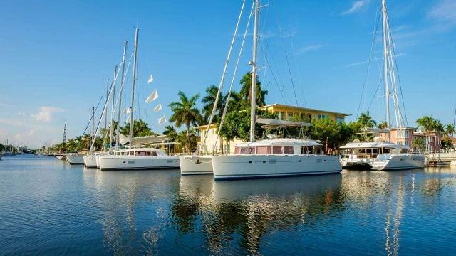 Ft Lauderdale Car Rental Cheap Rates Enterprise Rent