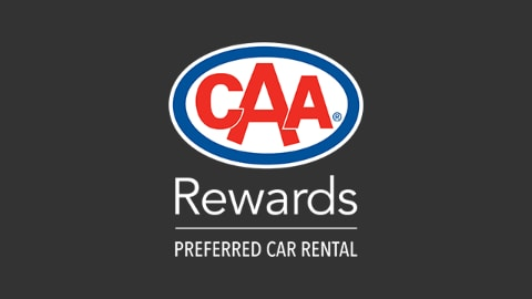Rental Cars At Low Affordable Rates Enterprise Rent A Car