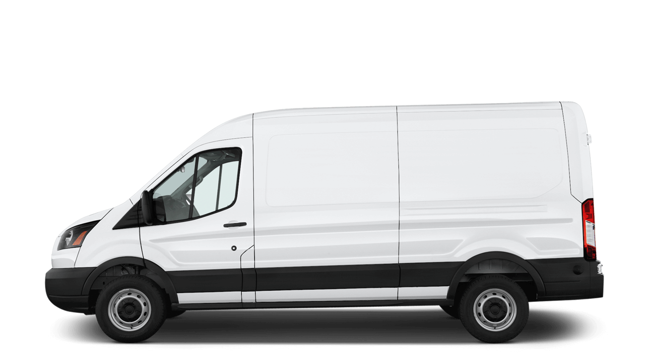 Cargo Van Rental Enterprise >> White Van Png | www.pixshark.com - Images Galleries With A Bite!