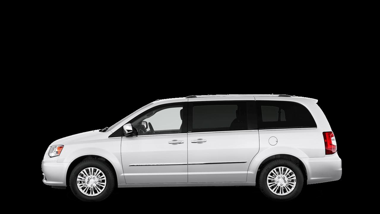 Rental Cars at Low, Affordable Rates | Enterprise Rent-A-Car