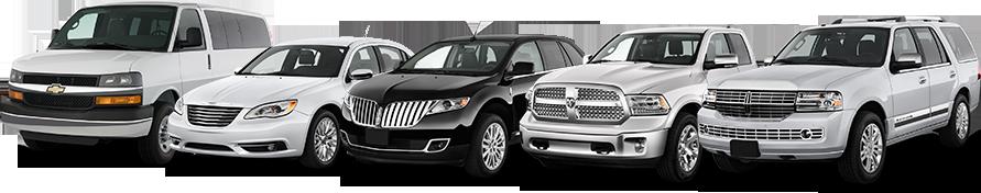 business car rental program enterprise rent a car. Black Bedroom Furniture Sets. Home Design Ideas