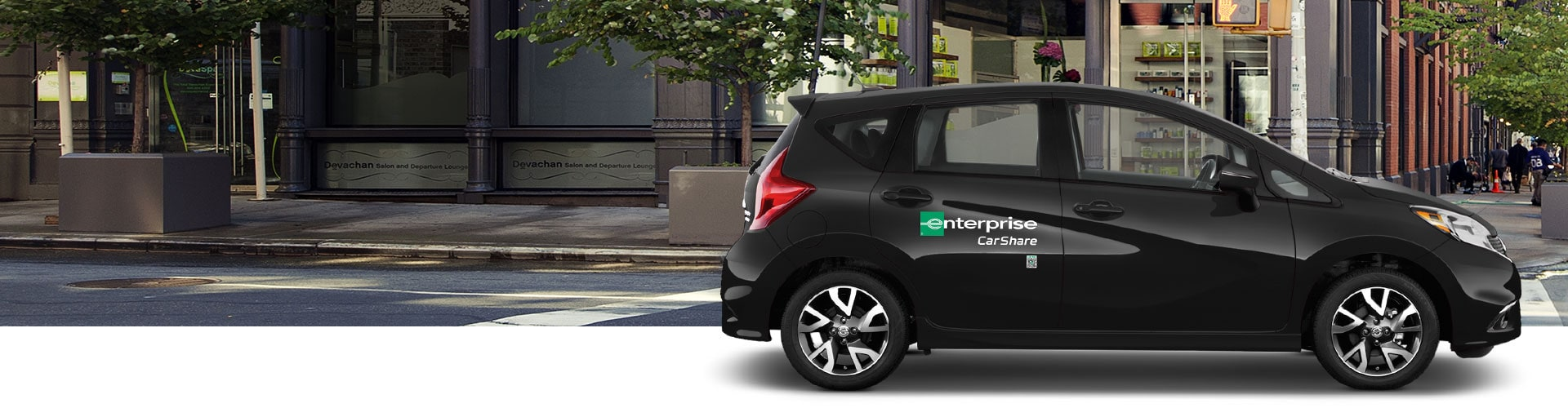 North York Car REntal. Check rates and reserve your next car rental from Enterprise Rent-A-Car in Canada. Rental car classes include economy, fullsize, luxury, minivans, SUVs, pickup trucks, cargo vans .