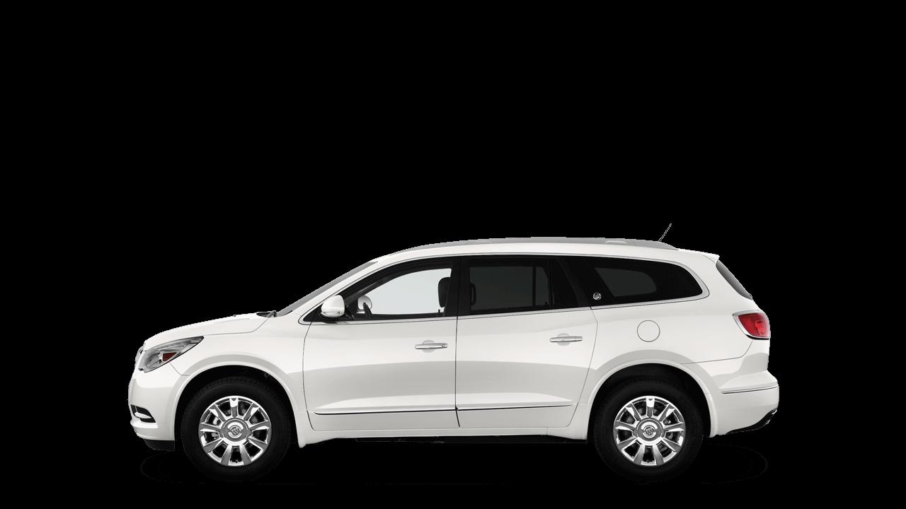 Enterprise Rideshare - Van and Carpools | Enterprise Rent-A-Car