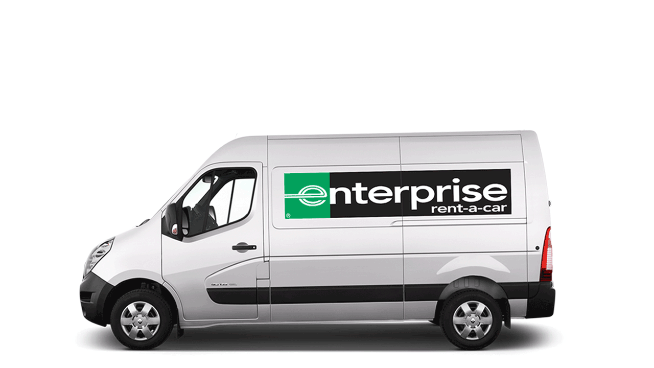 Our fleet of small estate vans to larger commercial vehicles are available for daily weekly or monthly rental