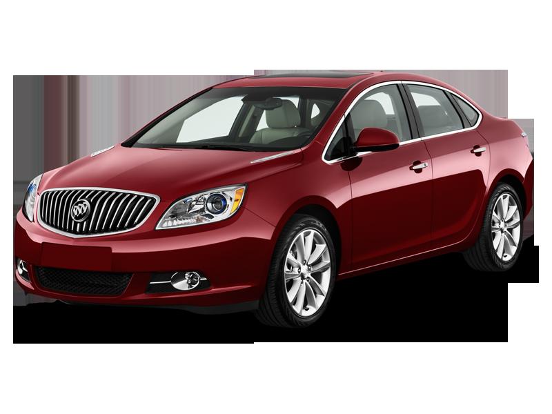 Cheap Enterprise Rental Car Deals