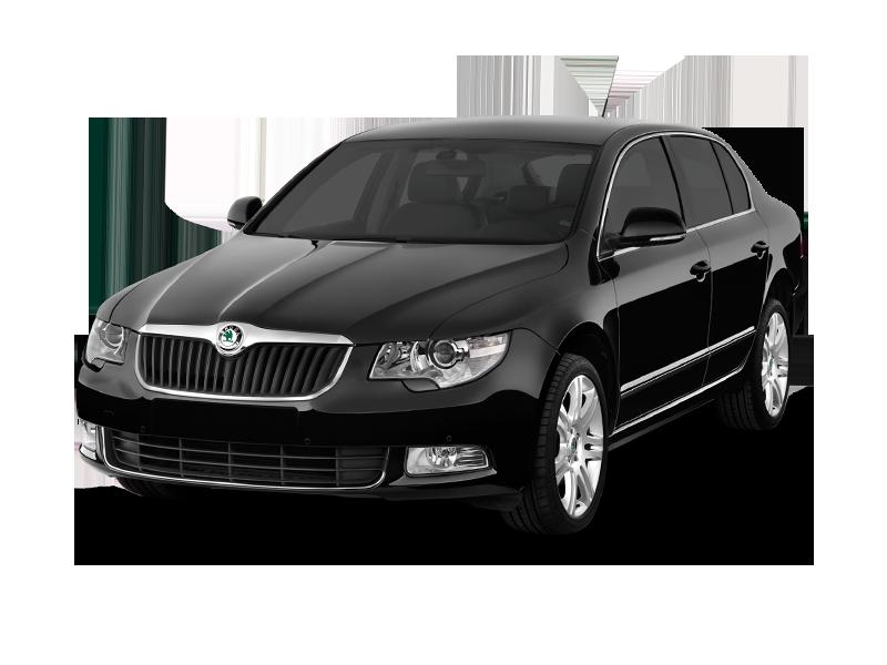 Cheap Car Rentals in Enterprise