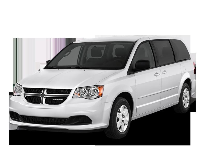 Canada Rental Car Classes | Enterprise Rent-A-Car